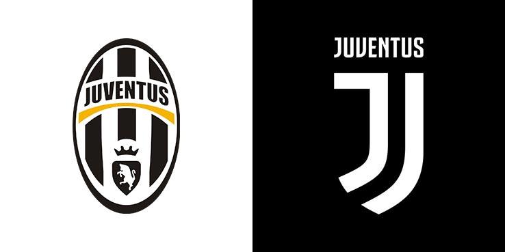 kickster_ru_juve_new_logo_03