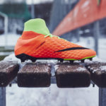 Бутсы Nike Hypervenom Phantom 3