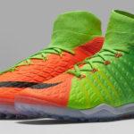 Nike HypervenomX Proximo 2