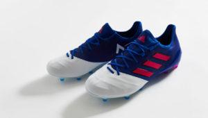 kickster_ru_adidas_ace17_blue_pink_03