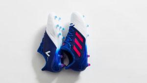 kickster_ru_adidas_ace17_blue_pink_04