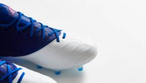 kickster_ru_adidas_ace17_blue_pink_05
