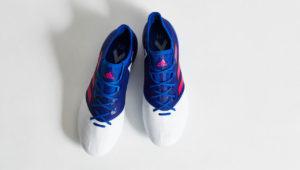 kickster_ru_adidas_ace17_blue_pink_06