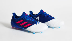kickster_ru_adidas_ace17_blue_pink_07