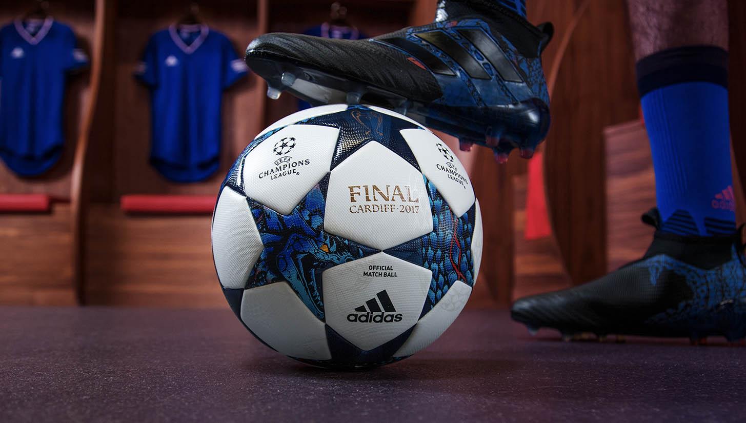 kickster_ru_adidas_champions_leaguer_ball_dragon_01