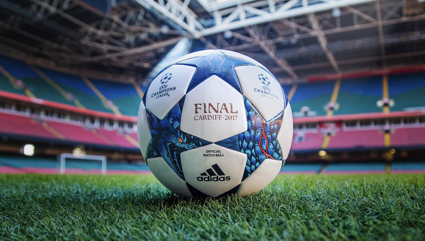 kickster_ru_adidas_champions_leaguer_ball_dragon_02