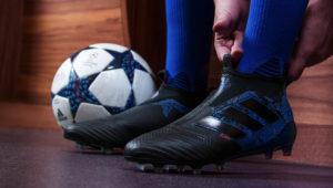 kickster_ru_adidas_champions_leaguer_ball_dragon_03