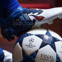 kickster_ru_adidas_champions_leaguer_ball_dragon_04