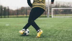 kickster_ru_adidas_glitch17_skins_03