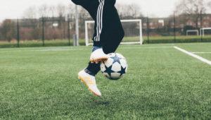 kickster_ru_adidas_glitch17_skins_04
