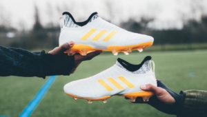 kickster_ru_adidas_glitch17_skins_07