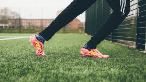 kickster_ru_adidas_glitch17_skins_08
