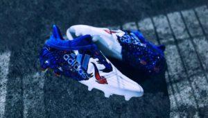 kickster_ru_adidas_x16_wales_dragon_01