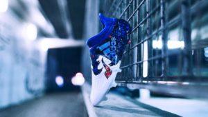 kickster_ru_adidas_x16_wales_dragon_02