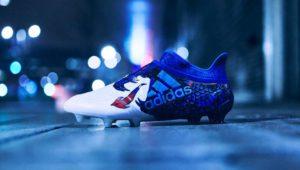 kickster_ru_adidas_x16_wales_dragon_03