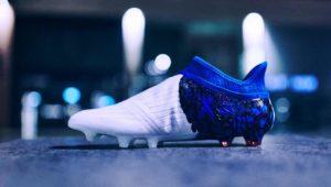 kickster_ru_adidas_x16_wales_dragon_04