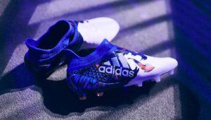 kickster_ru_adidas_x16_wales_dragon_05