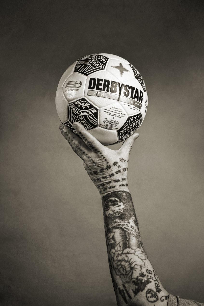 kickster_ru_derbystar_eredivisie_ball_01