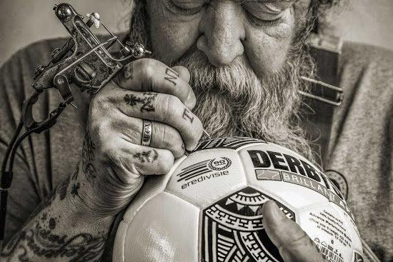 kickster_ru_derbystar_eredivisie_ball_02