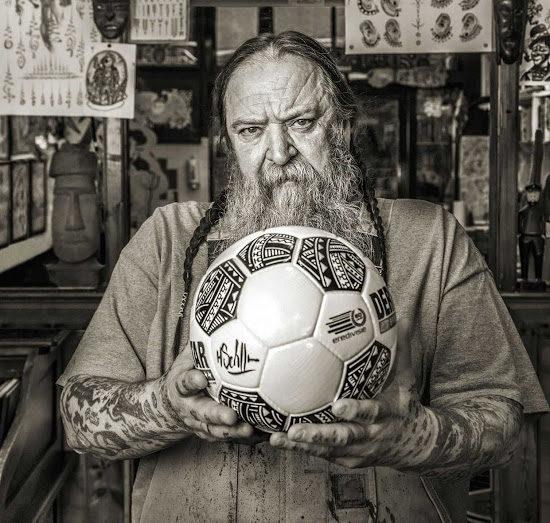 kickster_ru_derbystar_eredivisie_ball_03