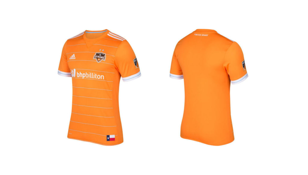 kickster_ru_houston-dynamo-kit-17_0000_layer-6