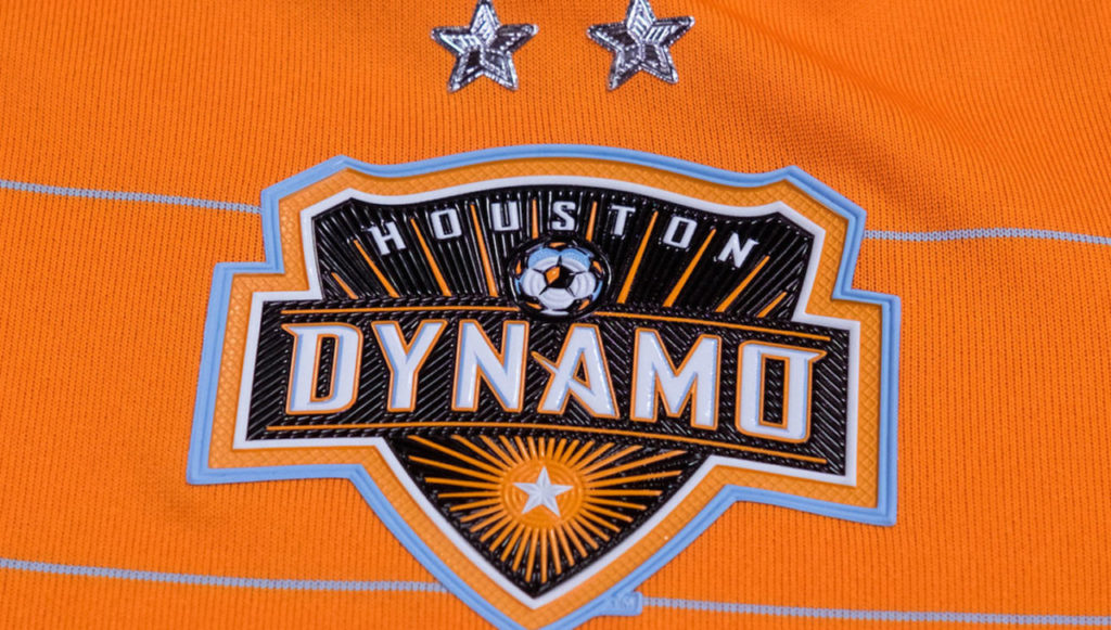 kickster_ru_houston-dynamo-kit-17_0002_layer-3