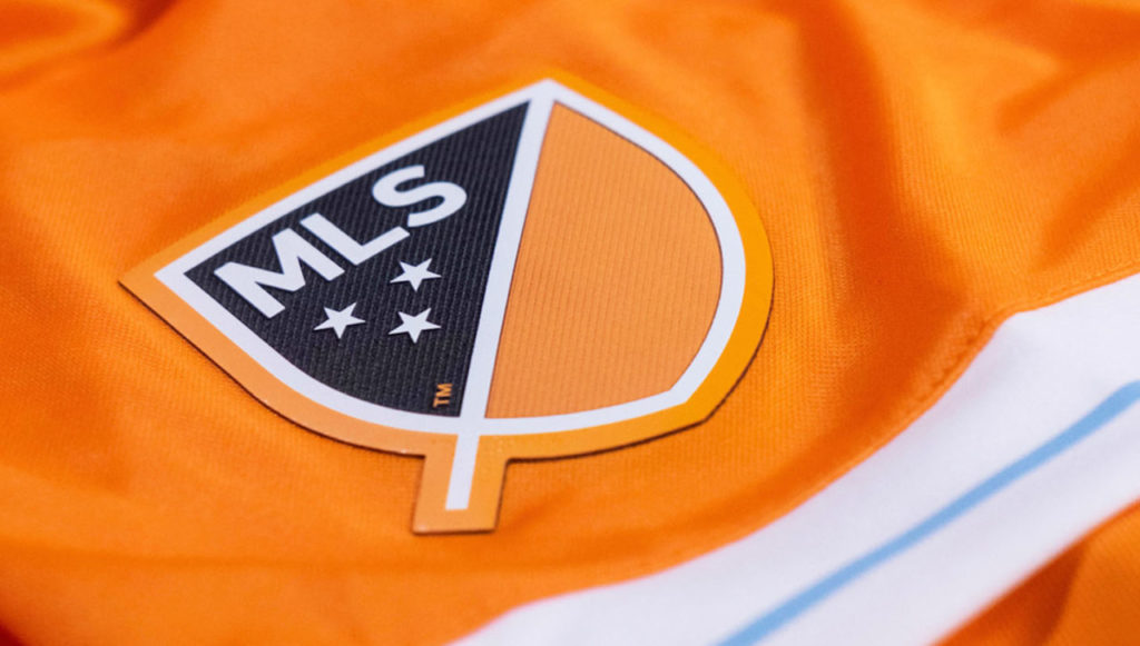 kickster_ru_houston-dynamo-kit-17_0004_layer-1