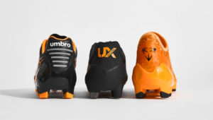 kickster_ru_umbro-orange-collection-img1