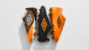 kickster_ru_umbro-orange-collection-img2
