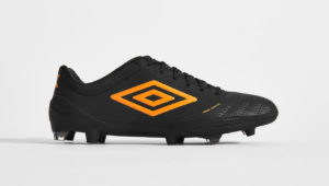 kickster_ru_umbro-orange-collection-img4