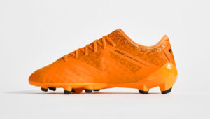 kickster_ru_umbro-orange-collection-img5