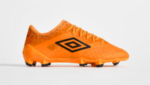 kickster_ru_umbro-orange-collection-img6