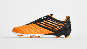 kickster_ru_umbro-orange-collection-img7