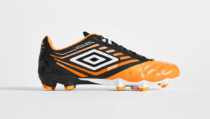 kickster_ru_umbro-orange-collection-img8