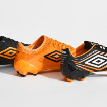 kickster_ru_umbro-orange-collection-img9