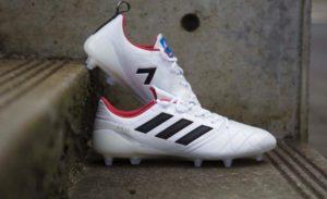 kickster_ru_adidas_ANJA_01