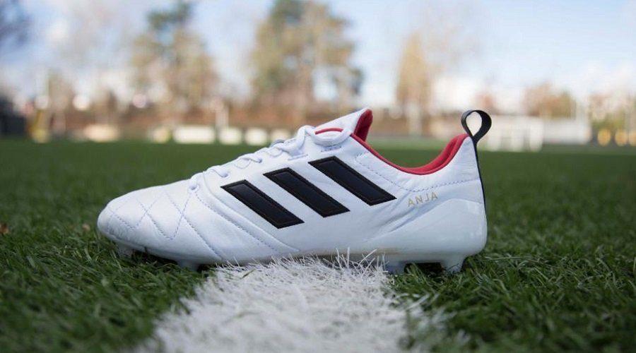 kickster_ru_adidas_ANJA_02