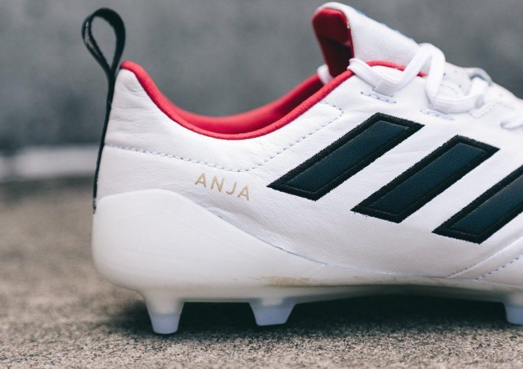 kickster_ru_adidas_ANJA_03