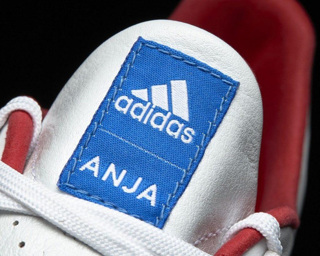 kickster_ru_adidas_ANJA_04