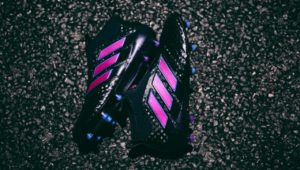 kickster_ru_adidas_ace_purecontrol_blk_pink_01
