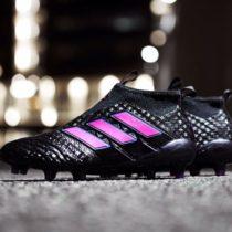 kickster_ru_adidas_ace_purecontrol_blk_pink_02