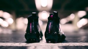 kickster_ru_adidas_ace_purecontrol_blk_pink_03