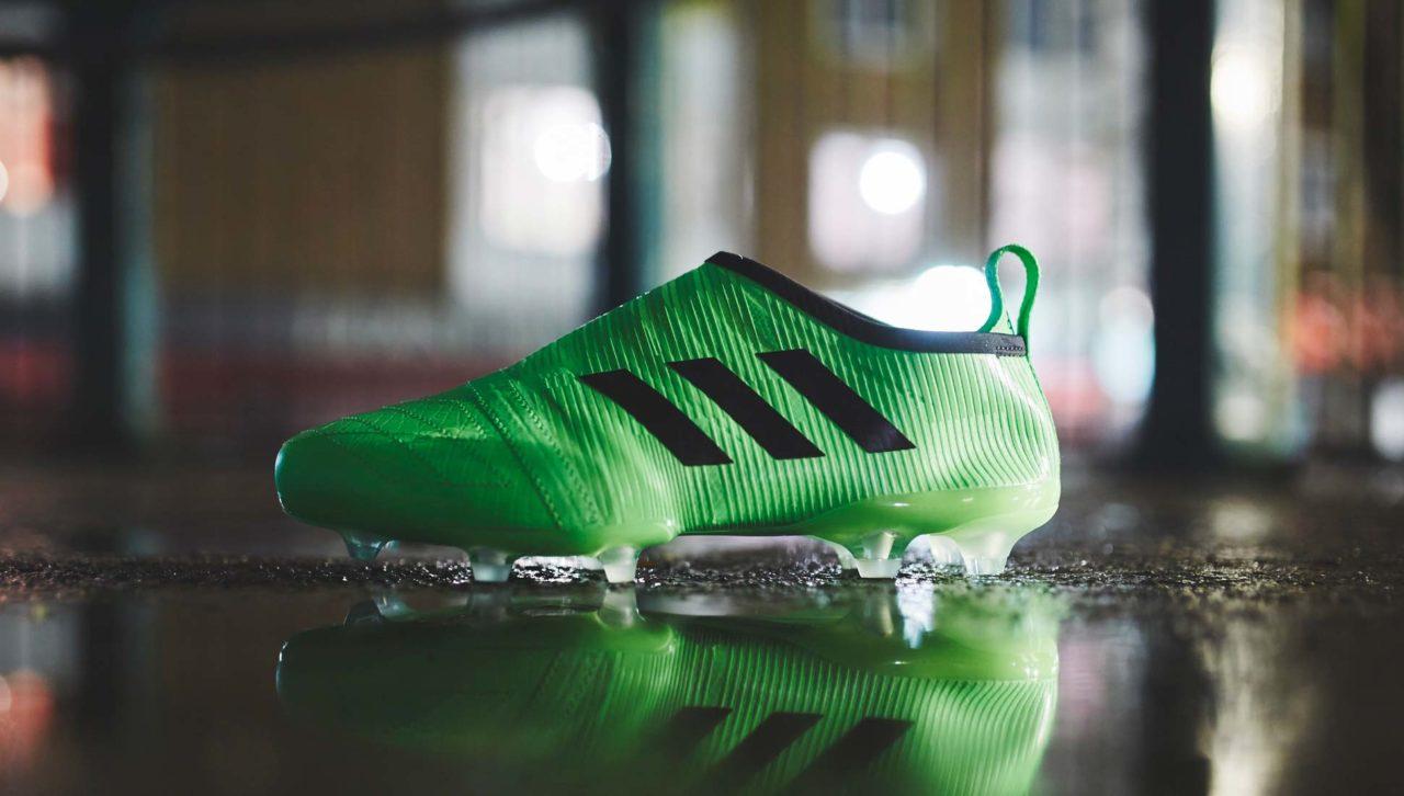 kickster_ru_adidas_glitch_green_01