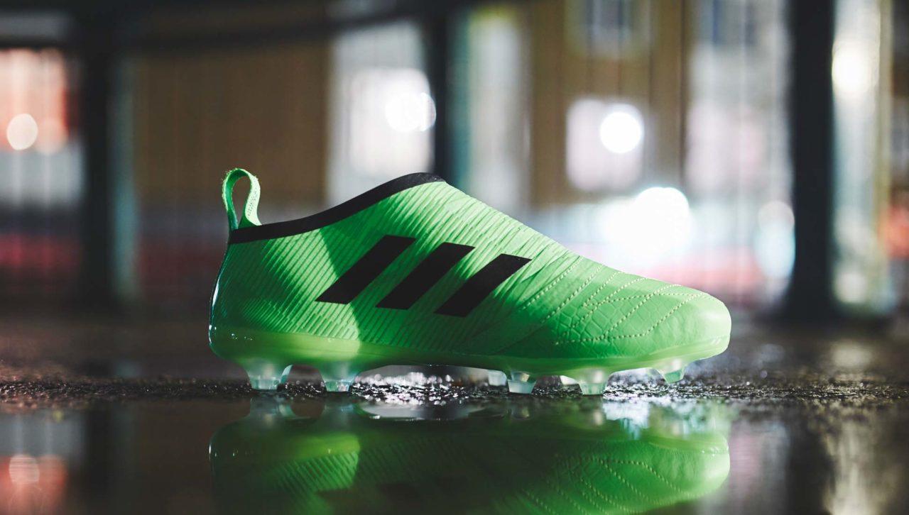kickster_ru_adidas_glitch_green_02
