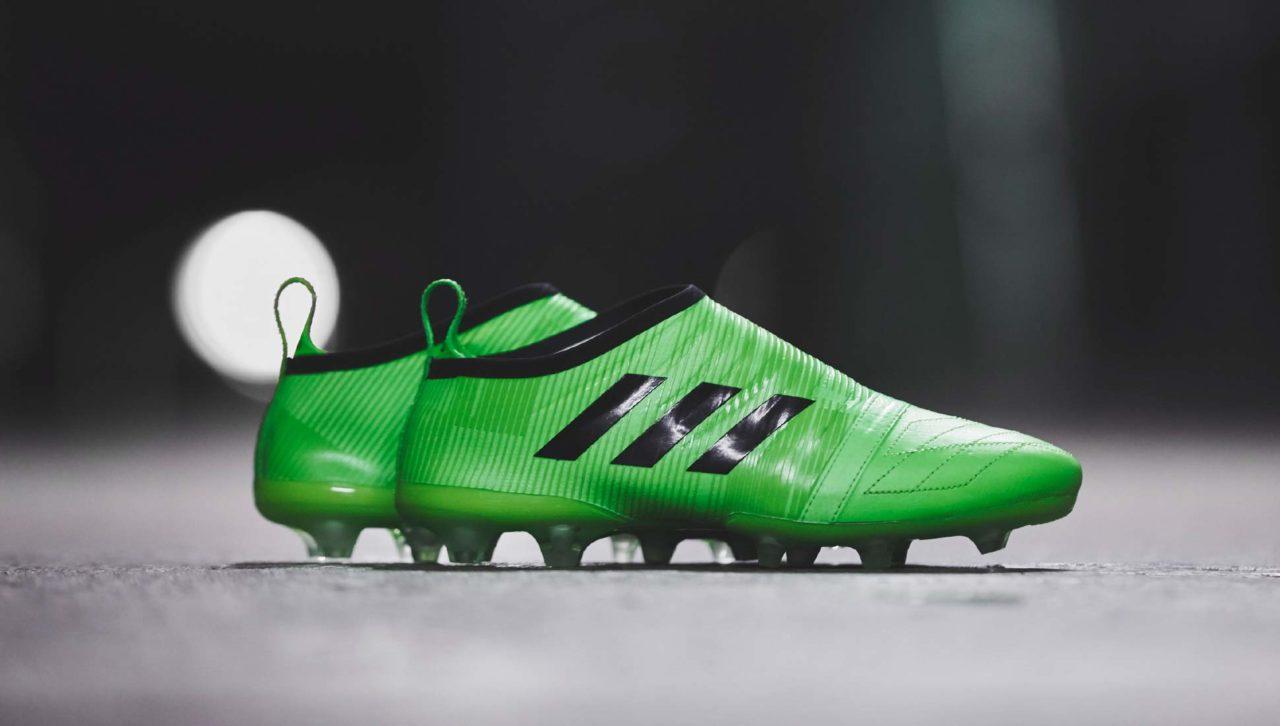 kickster_ru_adidas_glitch_green_03