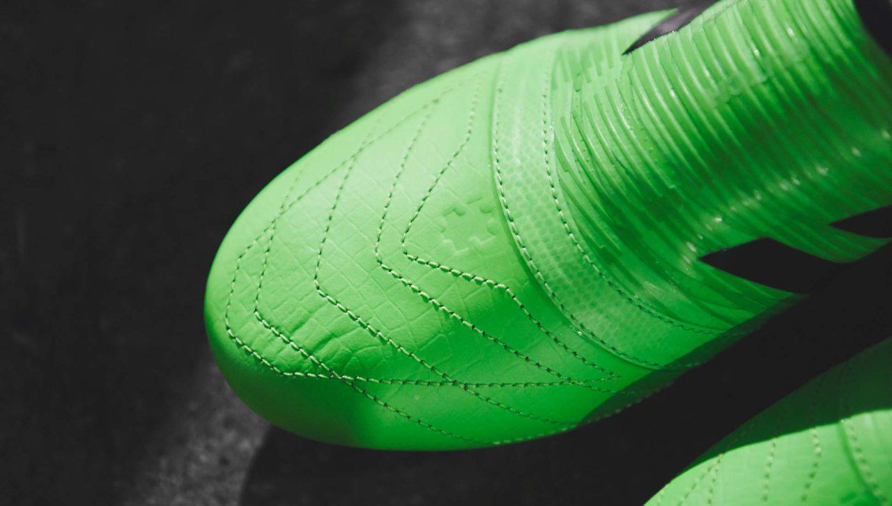 kickster_ru_adidas_glitch_green_04