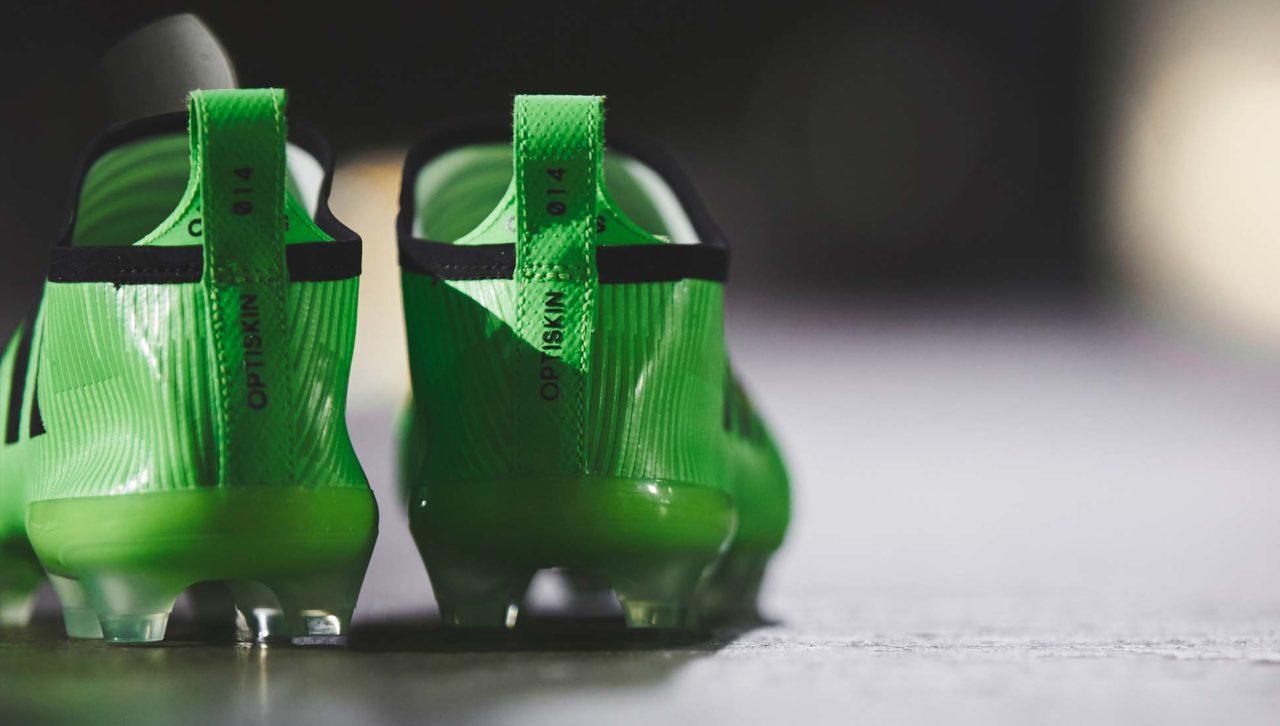 kickster_ru_adidas_glitch_green_05