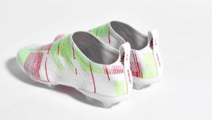 kickster_ru_adidas_glitch_march_02