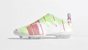 kickster_ru_adidas_glitch_march_03