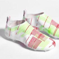 kickster_ru_adidas_glitch_march_04